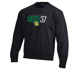 Southern Lions Gray Toddler Tee