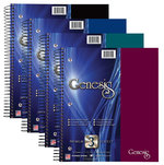 ROARING SPRING Genesis 3 subject notebook