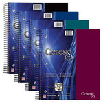 ROARING SPRING Genesis 5 Subject Notebook
