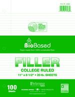 ROARING SPRING BioBlend Filler Paper