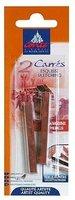 Crayons CONTE 2pk Sanguine