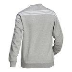 "Sweatshirt ADIDAS Grey Heather ""L.hd."""