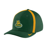 MSSU Lions Green Hat