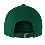 MSSU Green Cross Country Hat