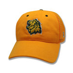 Lions MSSU Gold Hat