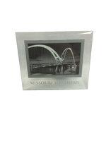 Picture Frame VARSITY LINE 6x4 Parisian Glass Frame