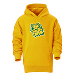 "Youth Sweatshirt OURAY Gold ""L.hd."""